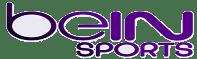 بي ان سبورت الكويت Bein sports